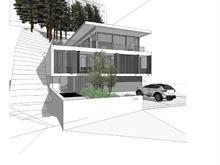 Lot for sale in Valleycliffe, Squamish, Squamish, 2261 Mossy Rock Place, 262431583 | Realtylink.org