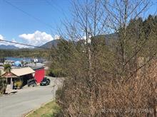 Lot for sale in Ucluelet, PG Rural East, 1891 Peninsula Road, 452924 | Realtylink.org