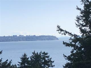 Lot for sale in Caulfeild, West Vancouver, West Vancouver, 4720 Clovelly Walk, 262431724 | Realtylink.org