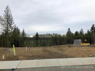 Lot for sale in Courtenay, Crown Isle, 1492 Crown Isle Blvd, 453315 | Realtylink.org
