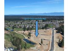 Lot for sale in Courtenay, Crown Isle, 2432 Cavendish Place, 453324 | Realtylink.org