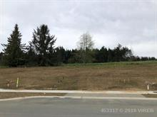 Lot for sale in Courtenay, Crown Isle, 1487 Crown Isle Blvd, 453317 | Realtylink.org