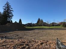 Lot for sale in Courtenay, Crown Isle, 2764 Sheffield Cres, 453320 | Realtylink.org