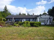 House for sale in Qualicum Beach, PG City West, 5962 Island Hwy, 453342 | Realtylink.org