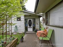 House for sale in Royston, Pemberton, 3874 Howard Ave, 453721   Realtylink.org