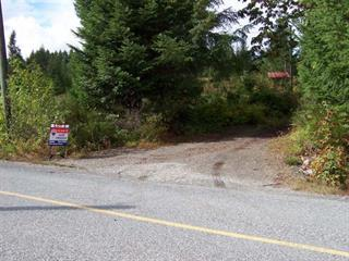 Lot for sale in Port Alberni, Sproat Lake, Lt 2 Central Lake Road, 445767 | Realtylink.org