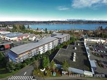 Apartment for sale in Courtenay, Maple Ridge, 3070 Kilpatrick Ave, 440248 | Realtylink.org