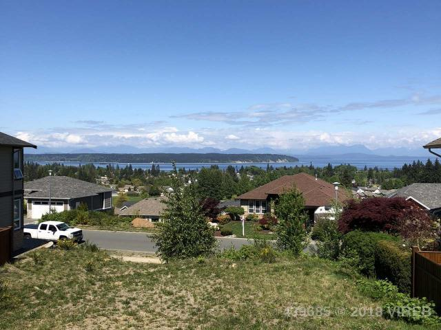Lot for sale in Campbell River, Coquitlam, 663 Mariner Drive, 439685 | Realtylink.org