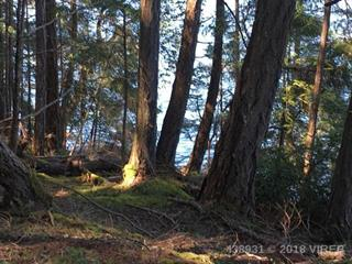 Lot for sale in Mudge Island, NOT IN USE, Lt 44 Coho Blvd, 438931 | Realtylink.org