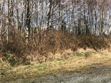 Lot for sale in Port Hardy, Port Hardy,  Park Drive, 438074 | Realtylink.org