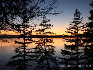 Lot for sale in Whaletown, Harrison Hot Springs, 185 Sea Vista Road, 442718   Realtylink.org