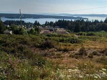 Lot for sale in Ladysmith, Whistler, 435 Thetis Drive, 449251 | Realtylink.org