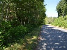 Lot for sale in Comox, Ladner, Lot 15 Kye Bay Road, 449276 | Realtylink.org