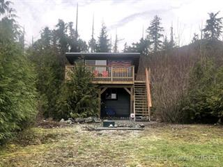 House for sale in Ucluelet, Salmon Beach, 1077 7th Ave, 449164 | Realtylink.org