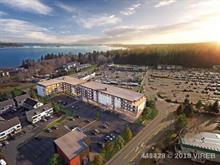 Apartment for sale in Courtenay, Maple Ridge, 3070 Kilpatrick Ave, 441439 | Realtylink.org