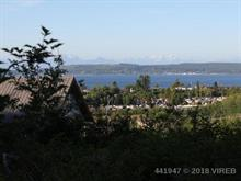 Lot for sale in Port McNeill, Port McNeill, 1864 Jensen Place, 441947 | Realtylink.org