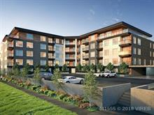 Apartment for sale in Courtenay, Maple Ridge, 3070 Kilpatrick Ave, 441555 | Realtylink.org