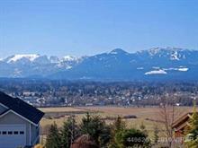Lot for sale in Courtenay, North Vancouver, 1660 Trumpeter Cres, 449620 | Realtylink.org