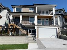 House for sale in Thornhill MR, Maple Ridge, Maple Ridge, 10148 246a Street, 262341032 | Realtylink.org