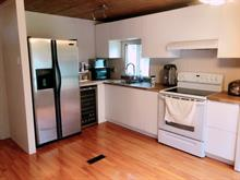 Manufactured Home for sale in East Newton, Surrey, Surrey, 71 7790 King George Boulevard, 262340524   Realtylink.org
