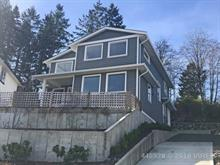 House for sale in Cowichan Bay, Cowichan Bay, 4615 Mallard Way, 448928 | Realtylink.org
