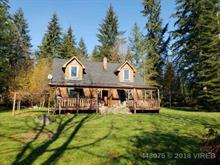 House for sale in Courtenay, Port Coquitlam, 7069&7079 Sprout Road, 448075 | Realtylink.org