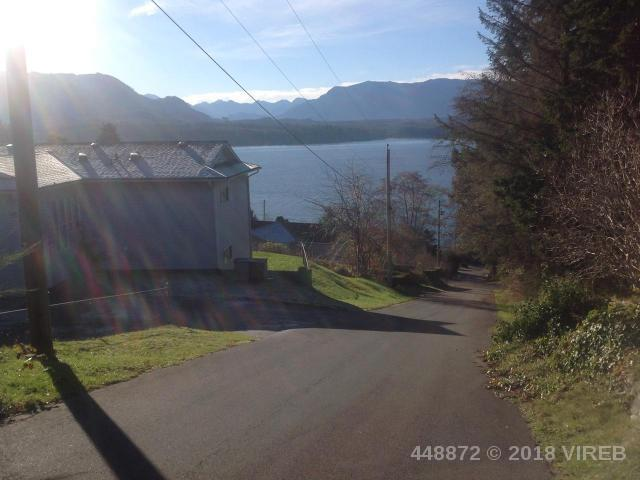 House for sale in Alert Bay, Agassiz, 77 Willow Road, 448872 | Realtylink.org
