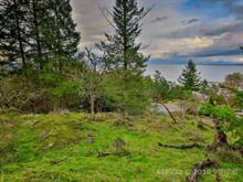 Lot for sale in Nanoose Bay, Fairwinds, 3462 Redden Road, 448538 | Realtylink.org
