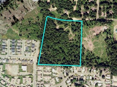 Lot for sale in Comox, Ladner, 2123 Hector Road, 447371 | Realtylink.org
