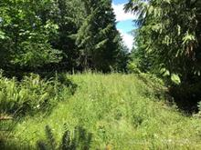 Lot for sale in Thetis Island, Thetis Island, 446 Lakeview Road, 443310 | Realtylink.org