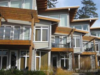 Apartment for sale in Tofino, PG Rural South, 1431 Pacific Rim Hwy, 436281 | Realtylink.org