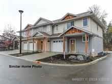 Apartment for sale in Courtenay, Maple Ridge, 2109 13th Street, 444127 | Realtylink.org