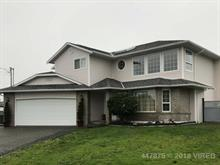 House for sale in Parksville, Mackenzie, 772 Camellia Place, 447875 | Realtylink.org