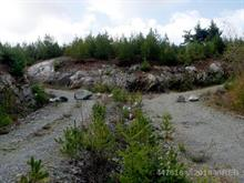 Lot for sale in Mill Bay, N. Delta, Lt 1 Goldstream Heights Drive, 447616 | Realtylink.org