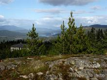 Lot for sale in Mill Bay, N. Delta, Lt 2 Goldstream Heights Drive, 447617 | Realtylink.org