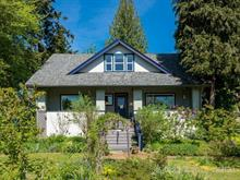 House for sale in Cumberland, Port Moody, 3303 1st Street, 454632 | Realtylink.org
