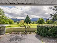 House for sale in Nanaimo, South Surrey White Rock, 1615 Venlaw Road, 454350   Realtylink.org