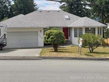 House for sale in Port Alberni, PG Rural West, 2530 Anderson Ave, 454944   Realtylink.org