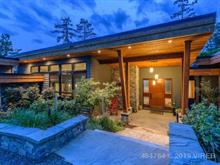 House for sale in Nanoose Bay, Fort Nelson, 1735 Claudet Road, 454764 | Realtylink.org