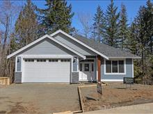 House for sale in Courtenay, Maple Ridge, 2880 Arden Road, 454757 | Realtylink.org