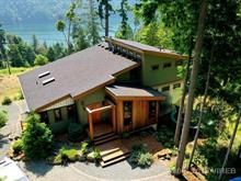 House for sale in Malahat, N. Delta, 1038 Aspen Road, 454580 | Realtylink.org