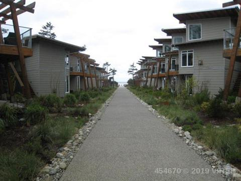 Apartment for sale in Tofino, PG Rural South, 1431 Pacific Rim Hwy, 454670 | Realtylink.org