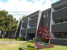 Apartment for sale in Campbell River, Burnaby East, 377 Dogwood Street, 454647 | Realtylink.org
