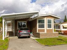 Manufactured Home for sale in East Newton, Surrey, Surrey, 24 7850 King George Boulevard, 262431205 | Realtylink.org