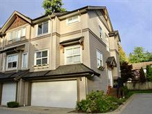 Townhouse for sale in Panorama Ridge, Surrey, Surrey, 53 12677 63 Avenue, 262432225 | Realtylink.org