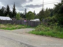 Lot for sale in Port Alberni, PG City South, Lt 5 Wardrop Road, 454250 | Realtylink.org