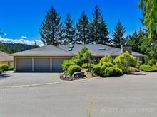House for sale in Nanoose Bay, Fairwinds, 2355 Eaglesfield Place, 454277 | Realtylink.org