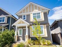 Townhouse for sale in Knight, Vancouver, Vancouver East, 4351 Fleming Street, 262432657 | Realtylink.org