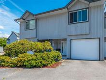 Townhouse for sale in Sechelt District, Sechelt, Sunshine Coast, 18 5761 Wharf Road, 262432643 | Realtylink.org
