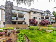 Apartment for sale in White Rock, South Surrey White Rock, 203 1371 Foster Street, 262432678 | Realtylink.org